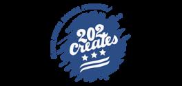 202_CREATES_fill_alpha