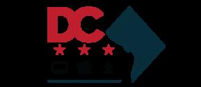 DC_films