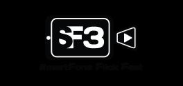 Smartfone-flick-fest