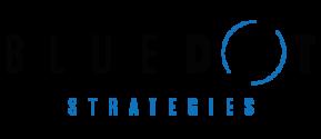 Blue-Dot-Logo