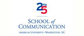 logo_AU_new