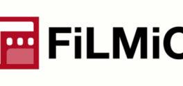 logo_filmic