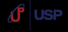USP_LOGO_FINAL_2018_USP_SID